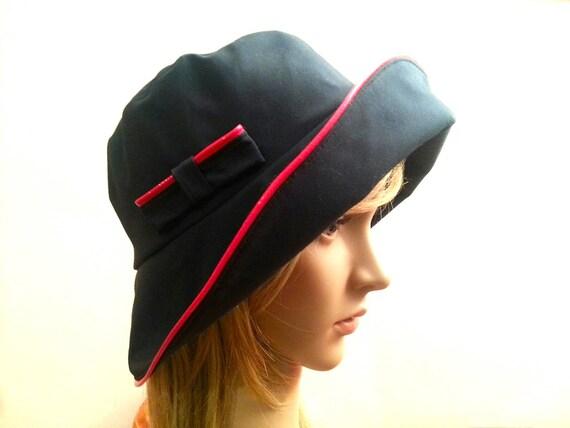 f92e0f75e1a Waterproof cap for veils in Seine