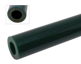 roc-3 Wax Ring Tube Bl-lg Rd Off-ctr