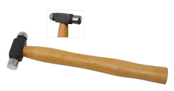 37-980 Ball Peen Hammer 4 oz