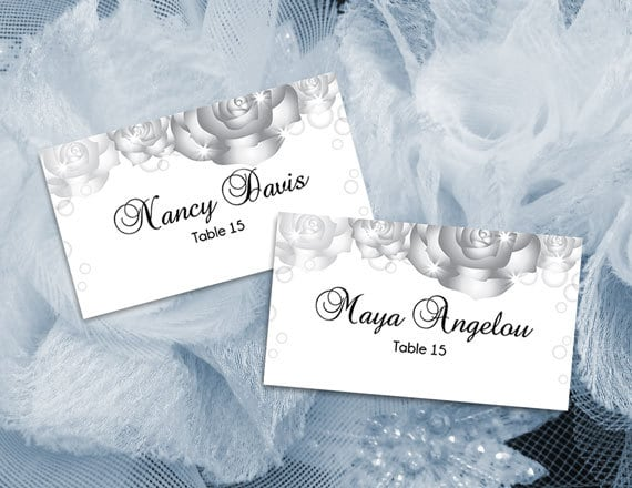 Wedding Place Card Template Word from i.etsystatic.com