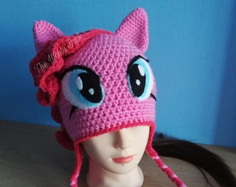 2cb66f55aa0 Bespoke Crochet and Knit Designs by TheWoolyDuck on Etsy