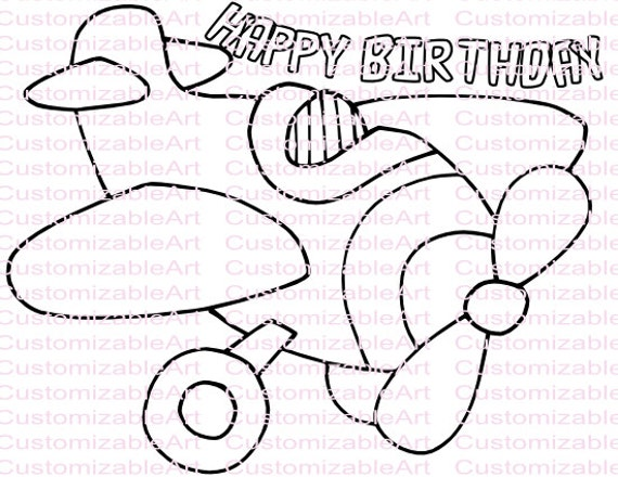 Planes Trains And Automobiles Coloring Pages - Coloring Home | 440x570