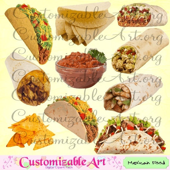 Food, Nachos, Snack, Sauce, Tomato, Salsa, Spicy, Tasty - Nachos Clipart -  Free Transparent PNG Clipart Images Download