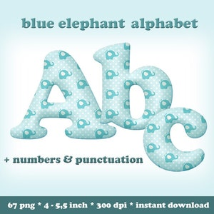Letter Case Alphabet Clip Art - Letter Small A Png - Free Transparent PNG  Clipart Images Download