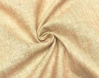 Natural silk dress | Etsy