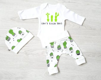 a9729daa1 Cool newborn baby clothes, cute newborn baby outfits, gender neutral, baby  clothes outfit, newborn first outfit boy, nb baby clothes
