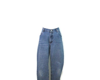 Vintage Riveted by Lee High Waisted Pants