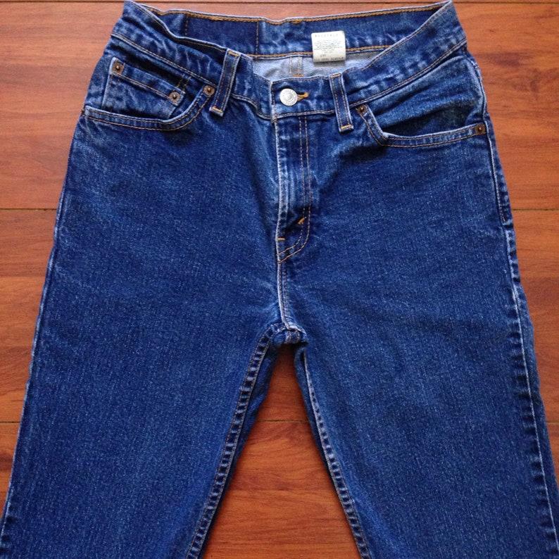 levis shorts imso