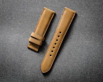 Hannson Leather Shop