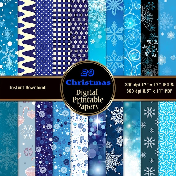 Scrapbook Paper Pdf
