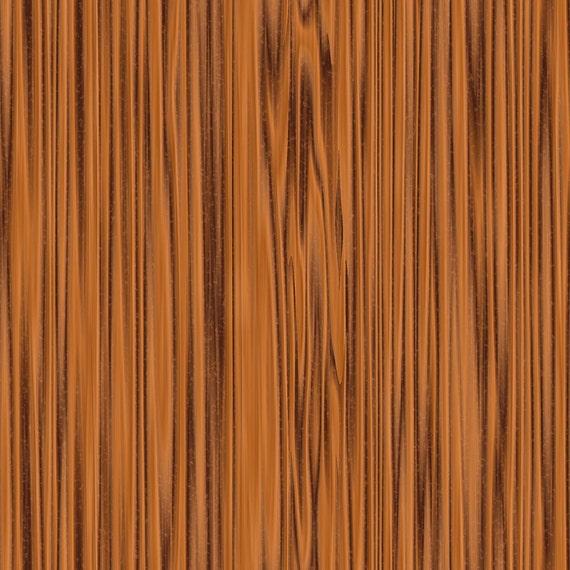 Wood Grain Digital Papers 30 Digital Wood Grain Scrapbook Paper Pack Texture Download Printable Tree Graphic Nature Photograph 12x12 Jpg Pdf