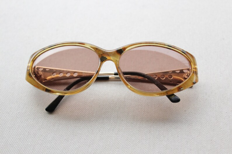 730514476fce Vintage Dior Cateye Sunglasses Christian Dior Sunglasses