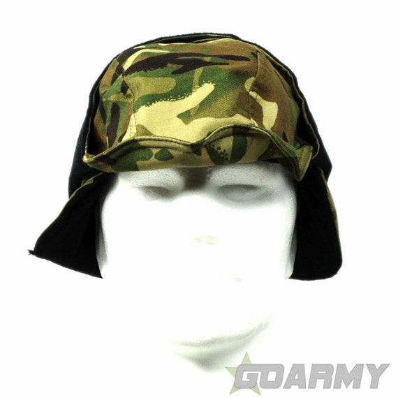 Esercito britannico MTP Goretex Cap Hat  f67396f877e5