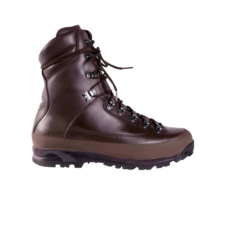 3bc940f6ce7 Karrimor SF Combat Boots   Etsy