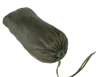 British Army Field Pack Liner