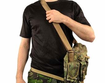 British Army MTP Ammo & Assault Grab Bag