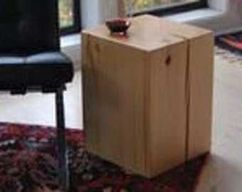 Wooden Furniture Etsy