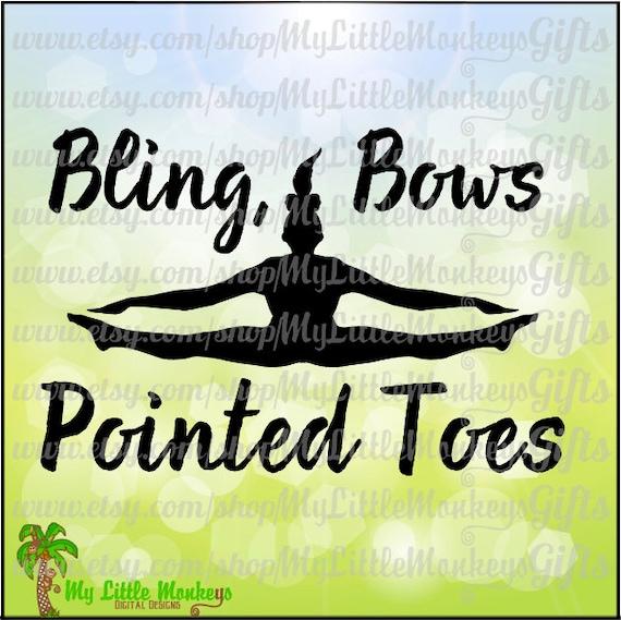 toe touch | Silhouette clip art, Cheerleading, Clip art