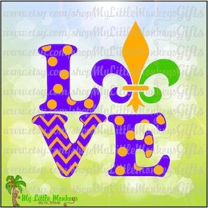 Hey Mister Throw Me Some Beads Mardi Gras Design Fleur de lis Full Color Digital File Jpeg Png SVG EPS DXF Instant Download