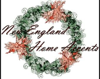 Wreath Add-Ons
