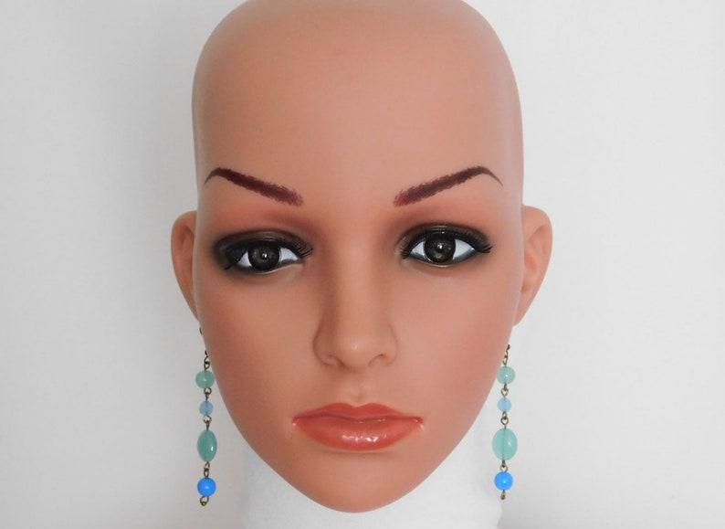 SET Earrings /& Necklace