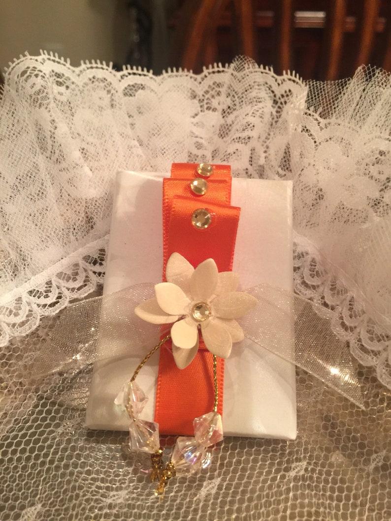 anniversary wedding chocolate 10 wedding favors engagement decorated chocolate birthday