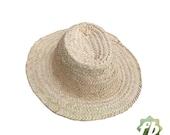 child straw hats wicker basket, straw bag, French Baskets, Moroccan Basket, straw basket, Beach Bag