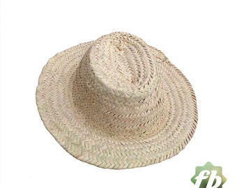 child straw hats   wicker basket 426cd523f3d