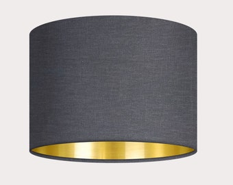 Woodland Drum Shade Mad About Mid