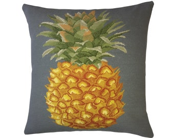 Large Pineapple Tapestry kit