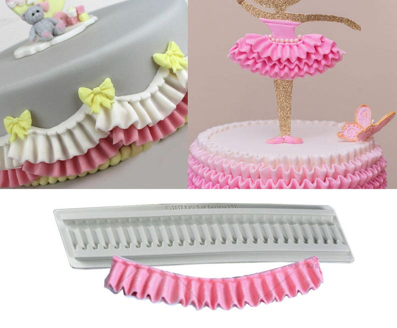 Home & Garden Trend Mark Horse Carriage Silicone Mold 3d Craft Wedding Fondant Cake Decorating Tools Sugar Paste Candy Chocolate Fimo Clay Molds
