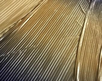 2 meters 150cm 59.05 width  khaki pleated accordion pleuche velvet  fabric for Autumn Winter skirt dress MM430 free ship
