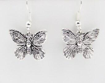 63cbb476c00 Stuffed butterfly