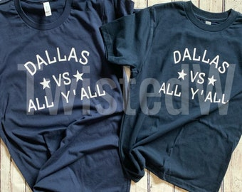 newest f0e30 e9daa Dallas cowboys baby | Etsy