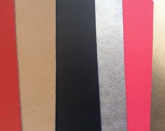 de96d7a303956 Leather patches