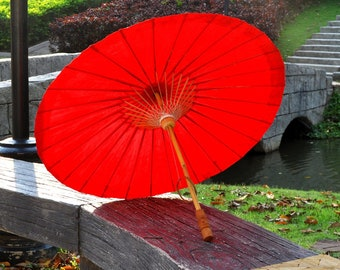 Waterproof Parasol Etsy
