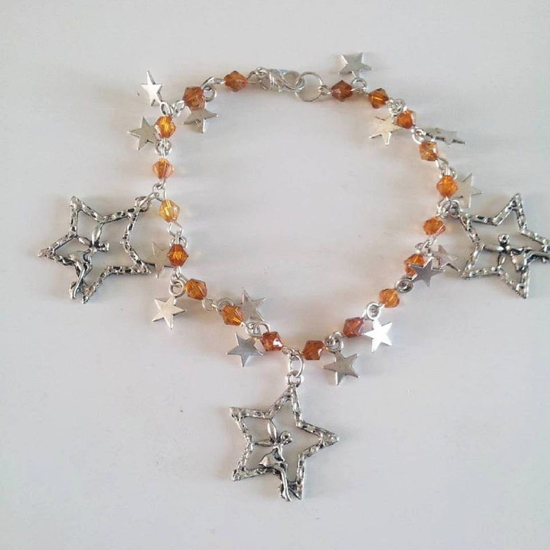 enchantment Bracelet