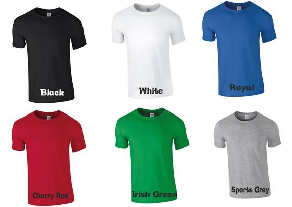 65e anniversaire Mens T shirt, cadeau 65e anniversaire cadeau shirt, - il m'a fallu 65 ans à regarder cette bonne - Mens drôle d'anniversaire T shirt, idée de 1952 11e5c4