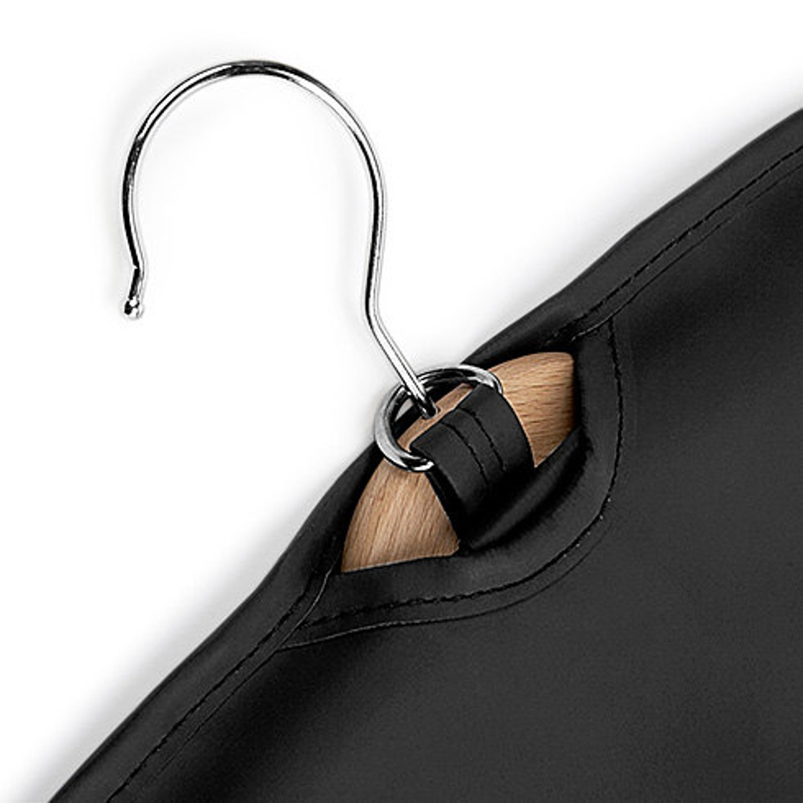 personalised monogram ballet shoe /dance suit carrier/costume garment bag -5 personalized garment bag