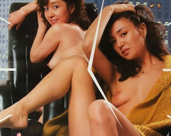Adult film japanese