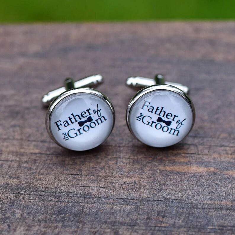 Best Day Ever cufflinks special Cufflinks Wedding Gift Personalized Groomsman gifts Custom Groom Cufflinks Custom Date and initial