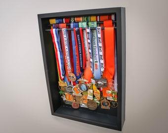 medaldisplaybox