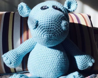 CUSTOM Amigurumi, Custom Stuffed Animal, Made to Order, Personalized Toys, Plush, Unique, Dogs, Cats, Custom Animals, Crochet, Knit Plushie