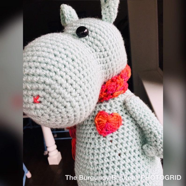 All I Want For Christmas Is A Hippopotamus.All I Want For Christmas Is A Hippopotamus Stuffed Amigurumi Hippopotamus Hippo Toddler Baby Gift Teddy Bear Crochet Nursery Gift