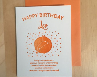 Leo - Zodiac - Constellation - Leo Zodiac - Zodiac Leo - Zodiac Sign - Leo Constellation - Leo Astrology - Star Sign Leo - Leo Horoscope