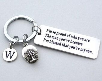 My Charmed Jewelry