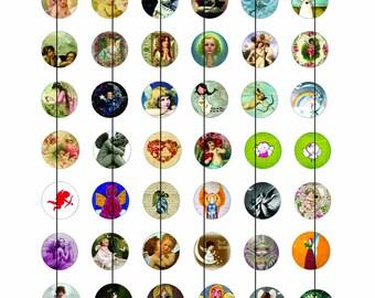 20 mm Board of digital print may 17 images