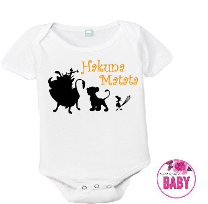 592f566292bd Disney Onesie Lion king baby girl outfit baby clothes