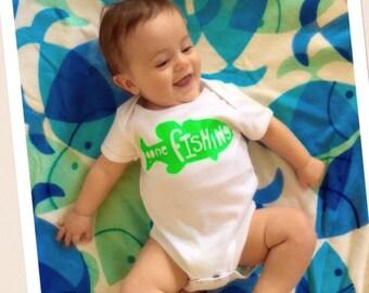 Summer Onesie, baby girl outfit, baby clothes, handmade onesie, baby shower gift, baby onesie, personalized onesie, beach onesie, baby boy