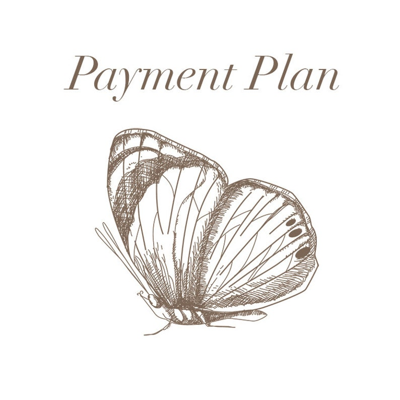 Layaway Plan  Please do not buy  3 vintage French Linen image 0